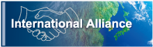 international alliance