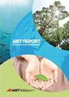 Front cover of AIST Report 2013