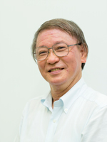 Hajime Okumura, Director, Research Center