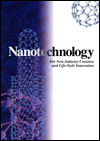 Nanotechnology3 a binding