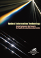 Optical Information Technology a binding