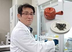 さがせ、菌の「お国自慢」いま地産微生物が熱い!のイメージ写真