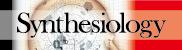 学術誌 Synthesiology(シンセシオロジー)のサムネイル画像